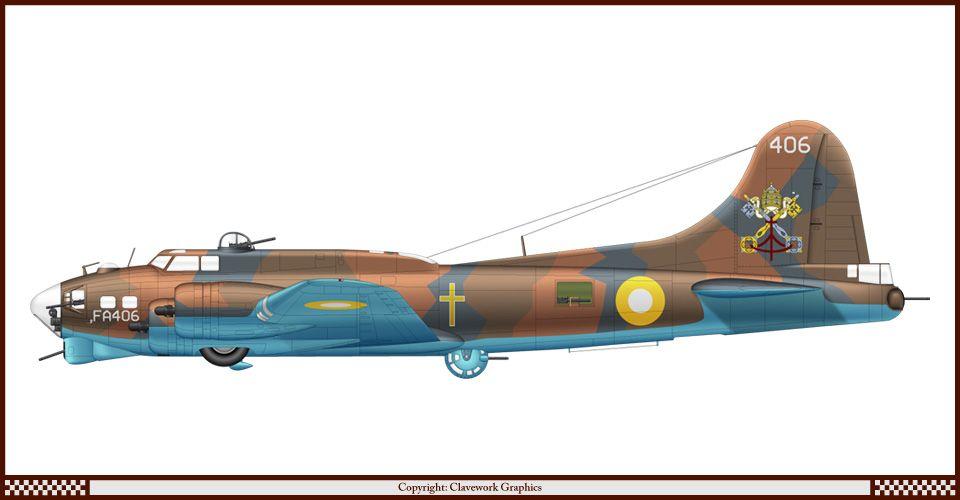 Luftwaffe 46 et autres projets de l'axe à toutes les échelles(Bf 109 G10 erla luft46). 2b83f541c0d2bb9c43c0c807bc983390