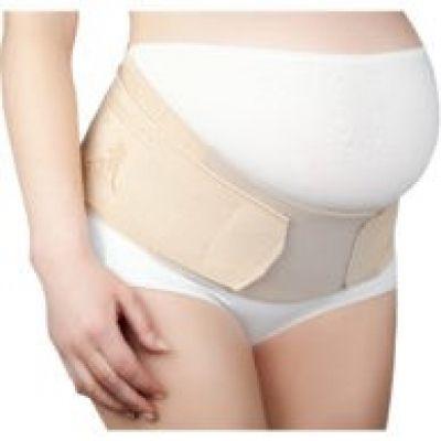 Lumbar orthosis KVP 6-6 (maternity belt) Pregnancy belt