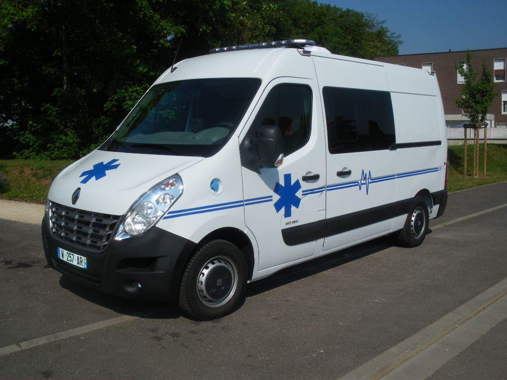 opel movano ambulance renault master opel movano l2h2 autoribeiro vehicles pinterest. Black Bedroom Furniture Sets. Home Design Ideas