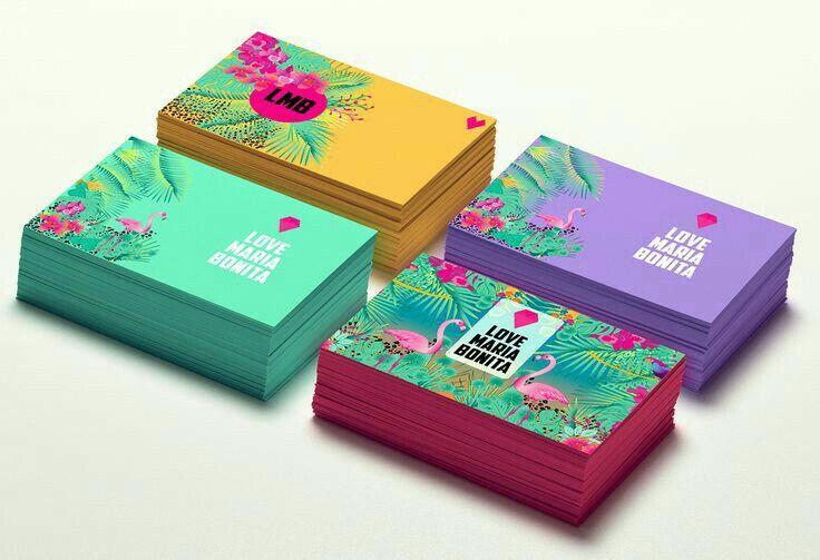 Colores proyectos a intentar Pinterest Color, Tarjetas de - tarjetas creativas