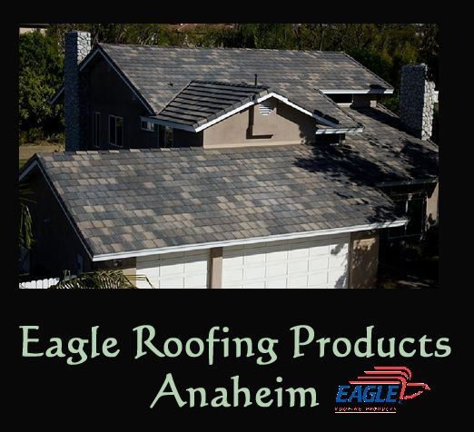 Beautiful Curb Appeal Not All Colors And Profiles Available In All Regions Check Www Eagleroofing Com For Ava Tile Installation Concrete Roof Tiles Roofing