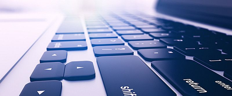 Computer Background | Computer backgrounds, Technology background ...