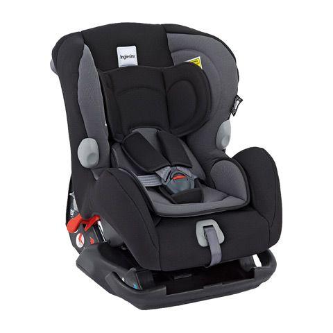 Seggiolino Per Auto Baby Car Seats Car Seats Baby Car