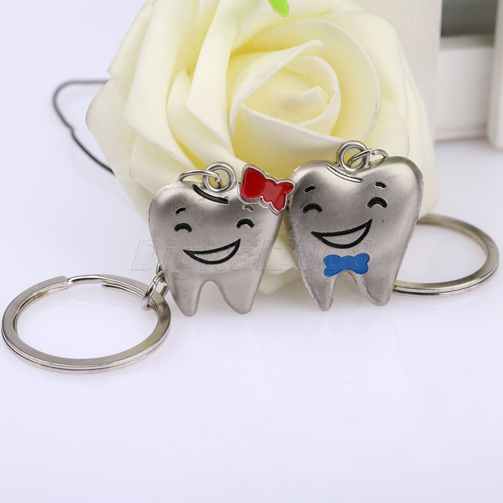 Pin De Cattleya White En Protesis Dentales Ortodoncia Protesis