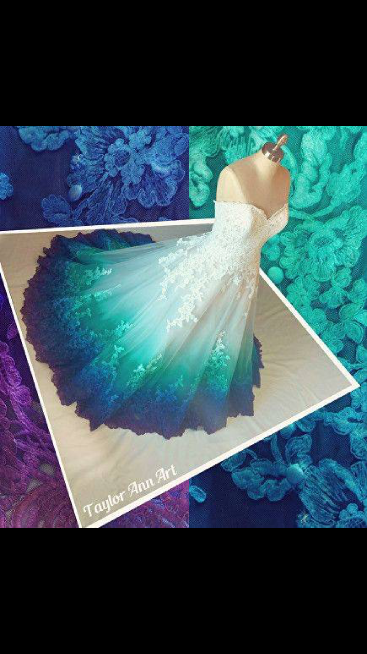best images about kjole til line on pinterest fairy dress