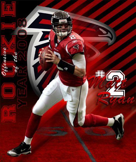 Immortal Productions Atlanta Falcons Football Falcons Cheerleaders Atlanta Falcons Matt Ryan