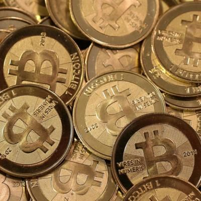 Cryptocurrency consultant casual albany