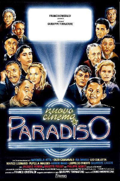 Nuovo Cinema Paradiso Streaming Ita Hd Altadefinizione Http Altadefinizione Zone 7407 Nuovo Cinema Paradi Cinema Paradiso Movie Posters Best Movie Posters