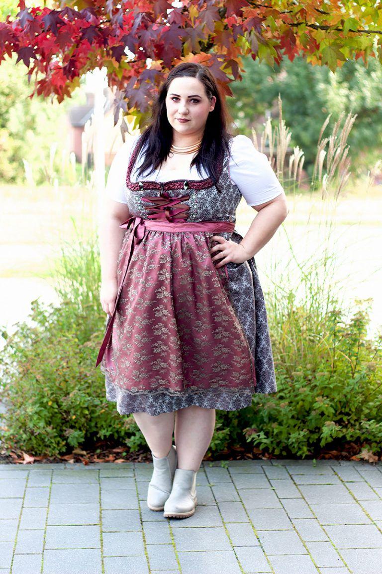 O Zapft Is Mit Alpenclassics Plus Size Dirndl Dirndl Schnittmuster Dirndl Plus Size Kleidung