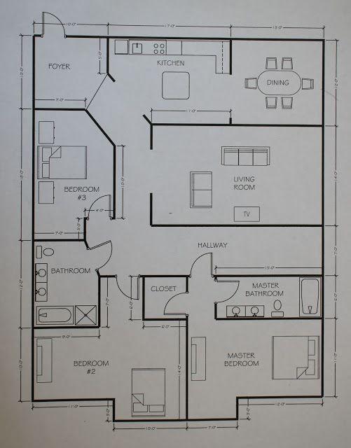 Everybody Is A Genius Apartment Remodel Project Egitim Haritalar Sinif