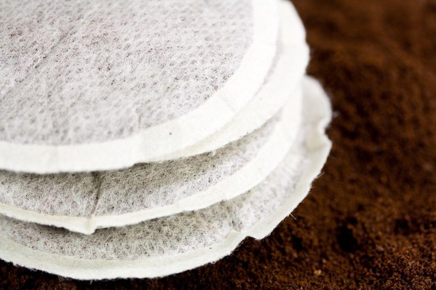 kaffeepads selber machen kaffeepads selber machen. Black Bedroom Furniture Sets. Home Design Ideas