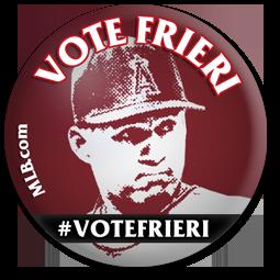 #VoteFrieri #FinalVote