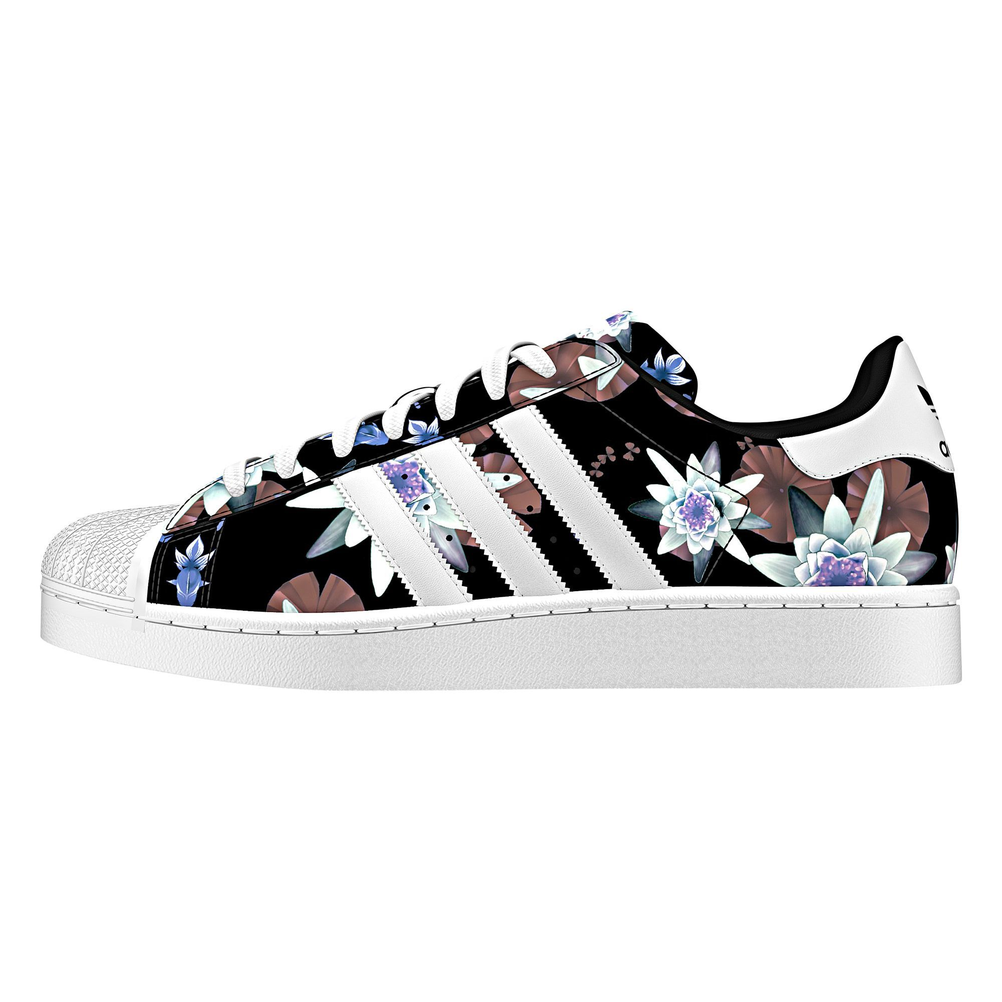 adidas superstar ii blossom buy japan