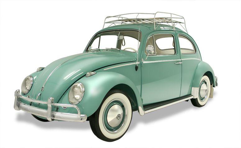 1960 Volkswagen Beetle Classic Car Collection Mario Suerias Volkswagen Beetle Volkswagen Beetle