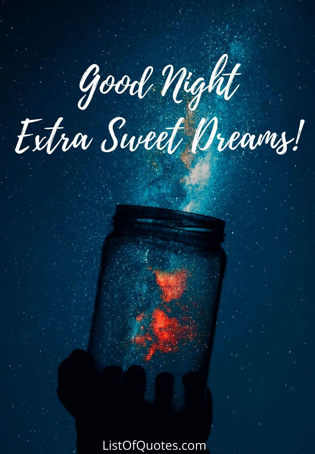 Sweet Dreams Good Night Quotes Messages Wishes For Friends Free Download In 2020 Sweet Good Night Messages Good Night Love Messages Good Night Quotes