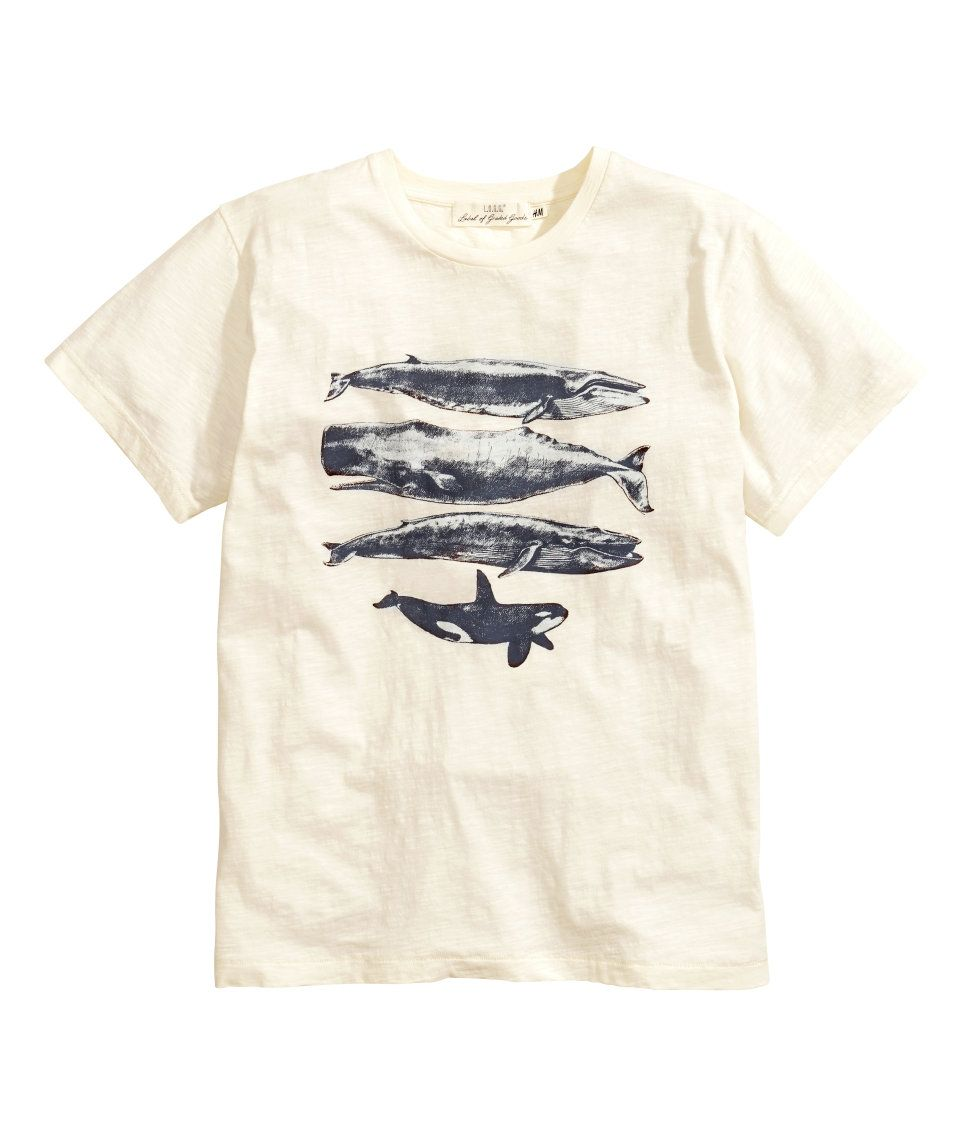 Product Detail   H&M DE   T Shirt   T shirt, Shirts und H & m