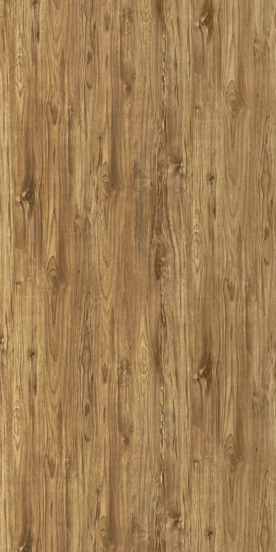 EDL Rigida Textura de madeira velha, Papel de parede