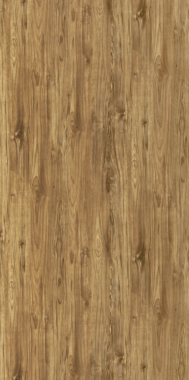 Edl Rigida Materials Old Wood Texture Veneer