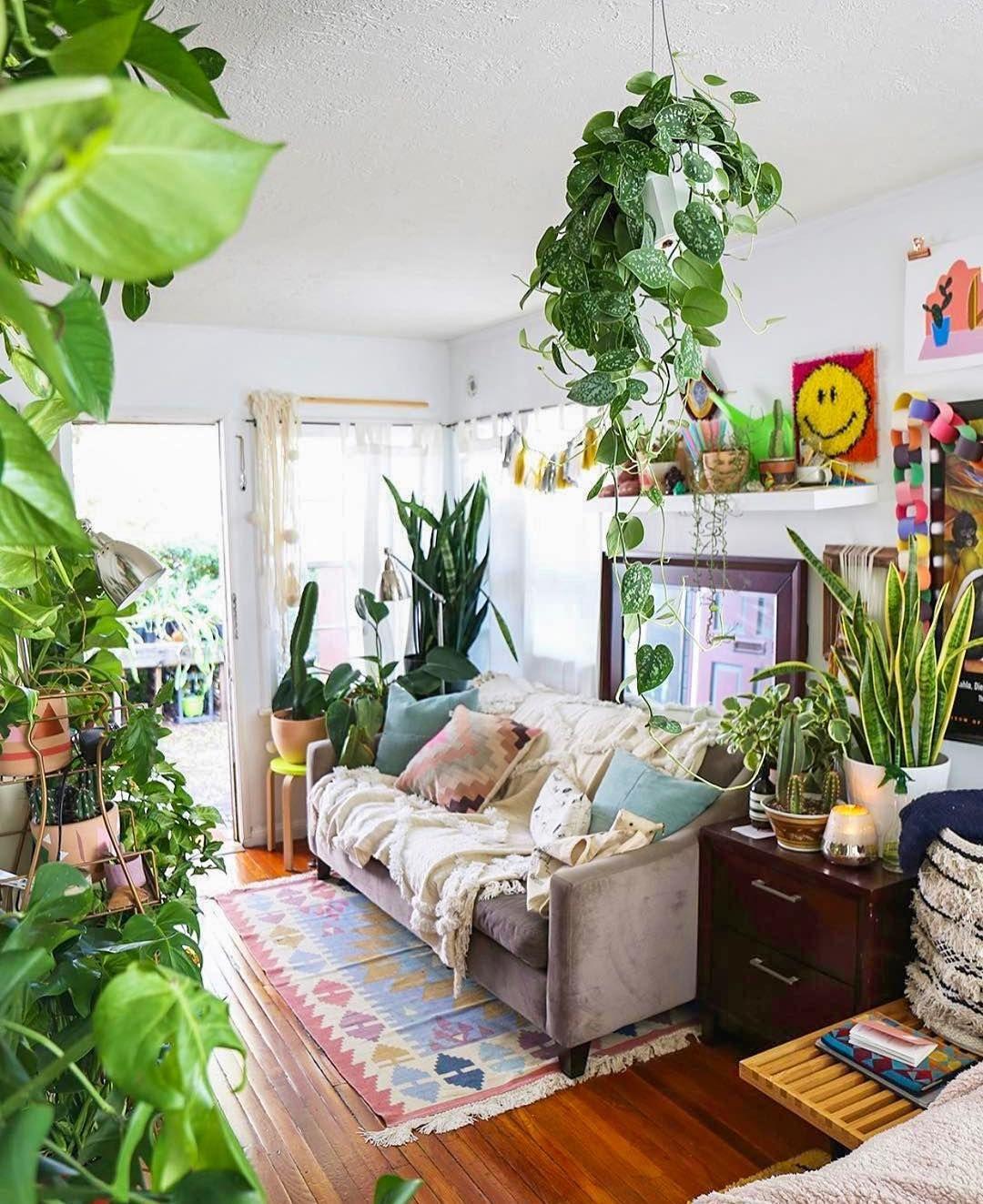 Pin By Karen Crawn On Home Decor: Pin By Karen Ibbotson On Interiors