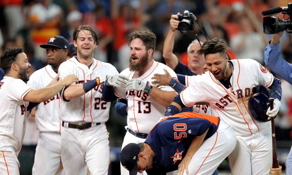 Astros 2019 >> Buy Houston Astros 2019 Match Tickets Cheap And Enjoy A