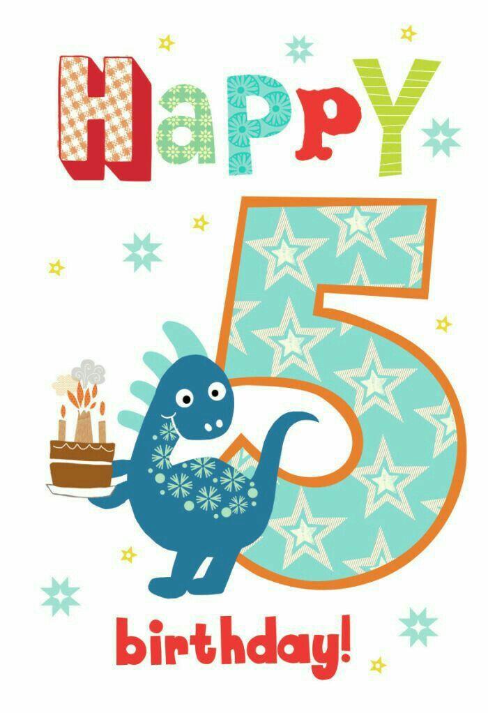 Happŷ Birthday Bild Von Dd Ashp Geburtstagswunsche Fur Kinder