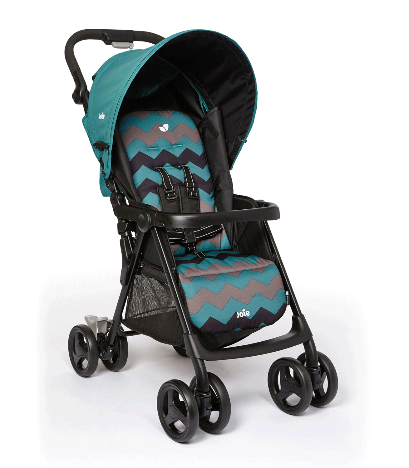 Love Love Love This Pram For A Girl Or A Boy My Baby