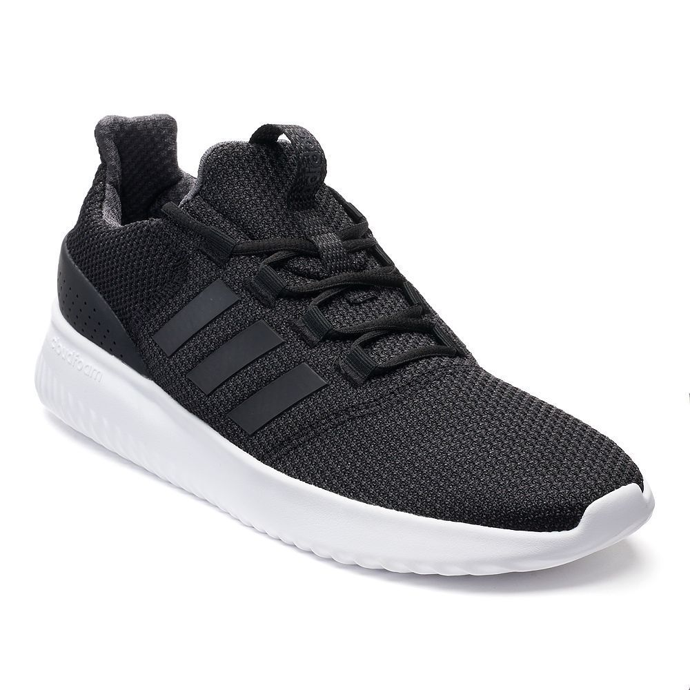 adidas men's neo cloudfoam ultimate