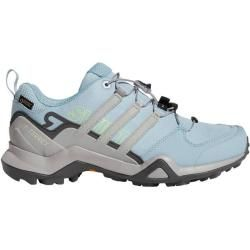 Photo of Adidas women's hiking shoes Terrex Swift R2 Gtx, size 42? In Ashgre / gretwo / gresix, size 42? In Ash