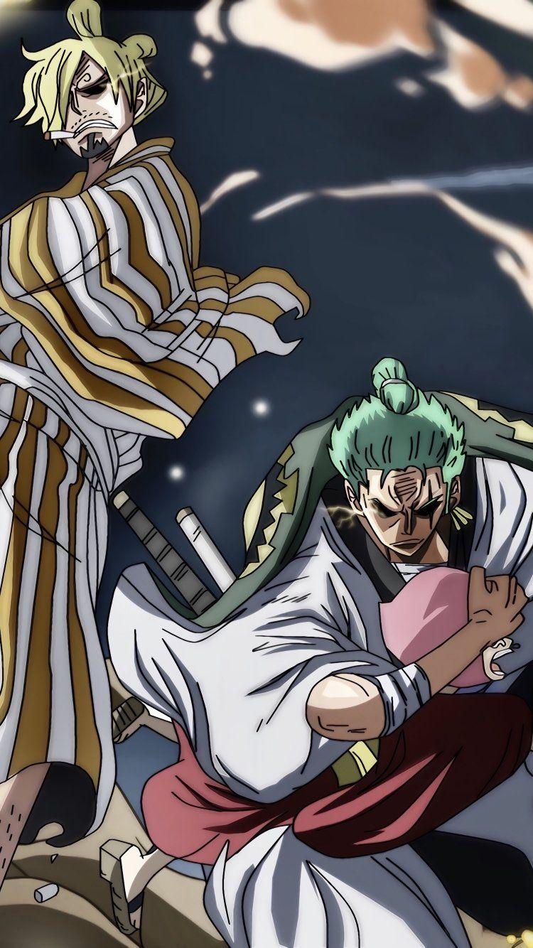 خلفيات انمي ون بيس One Piece للجوال Character One Piece Fictional Characters