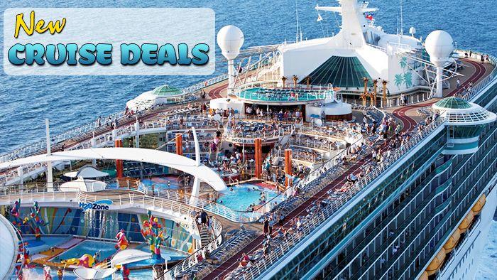 We Got The Best Cruise Deals Night Caribbean Cruise On The - Caribbean cruises deals
