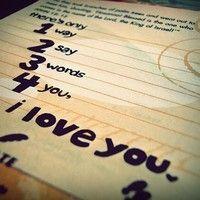 Mencintaimu adalah pilihan by Karenapuisiituindah-3 on SoundCloud
