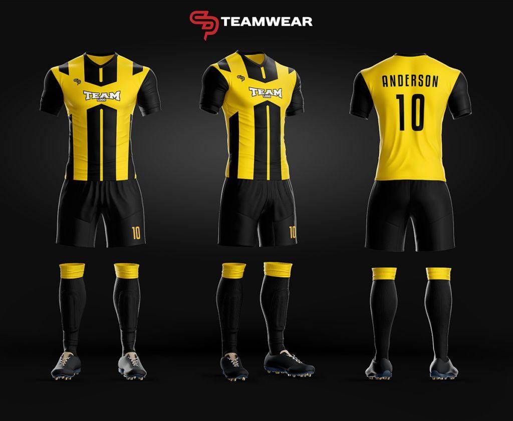 New Custom Soccer Uniform Designs Team Uniforms Jerseys Sports Wear Soccer Uniforms Design Soccer Uniforms Custom Soccer