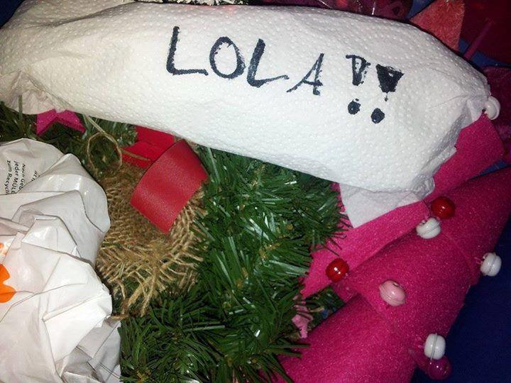 Der Weihnachtsschmuck ist eingepackt. Tschüss bis Ende November!