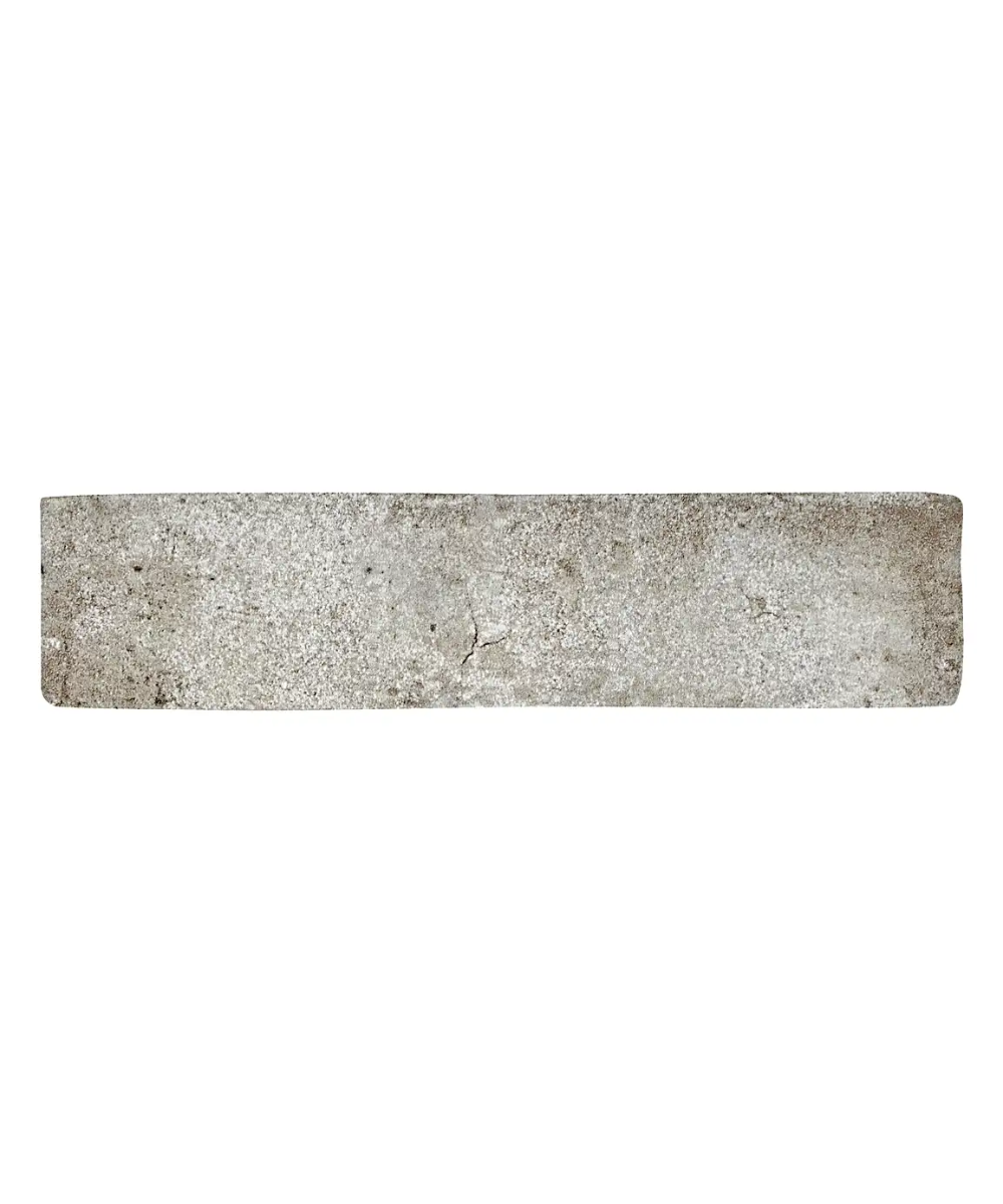 Hartley™  White Tile