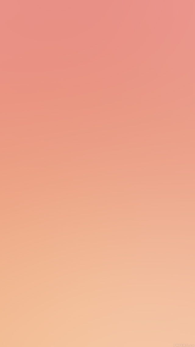 se51 peach gradation blur papers co peach wallpaper pastel gradient ombre wallpapers se51 peach gradation blur papers co