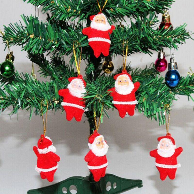 Pin On Kids Christmas Newjear