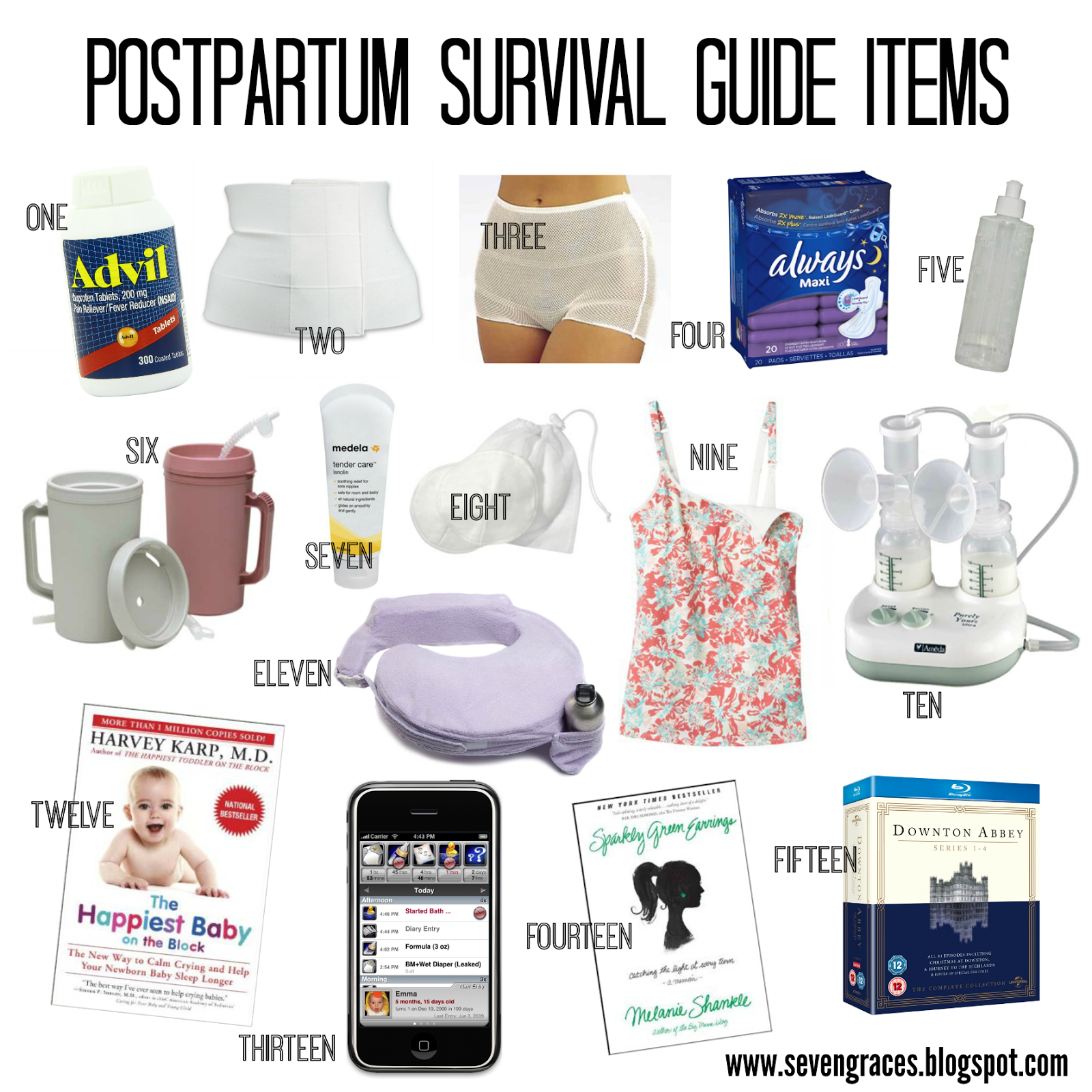 Postpartum survival guide c section recovery survival guide postpartum survival guide c section recovery fandeluxe Image collections