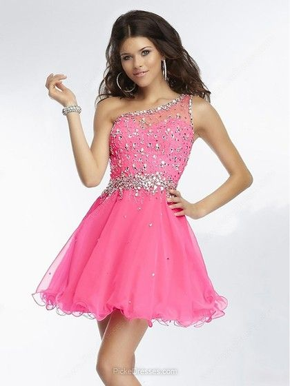 Euro Contest: Pickedresses: Toronto Prom Dresses | Review di Rosy ...