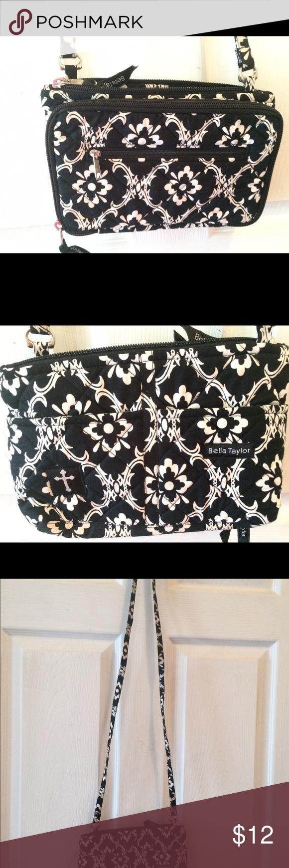 Crossbody quilted purse Crossbody quilted purse Bags Crossbody Bags