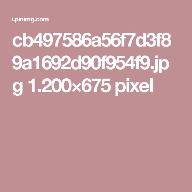 cb497586a56f7d3f89a1692d90f954f9.jpg 1.200×675 pixel