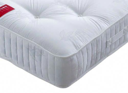 Luxury Bed Linen Cape Town Double Mattress And Box Spring King