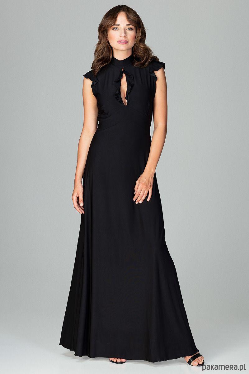 ac7c9f5e sklep internetowy sukienki tanie | sukienki tanie sklep online ...