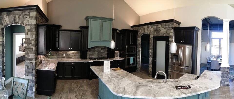 Montana: Homes By Josh Doyle · Montana HomesDream KitchensCottages