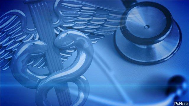 Green Mountain Care Board Holding Health Insurance Hearings