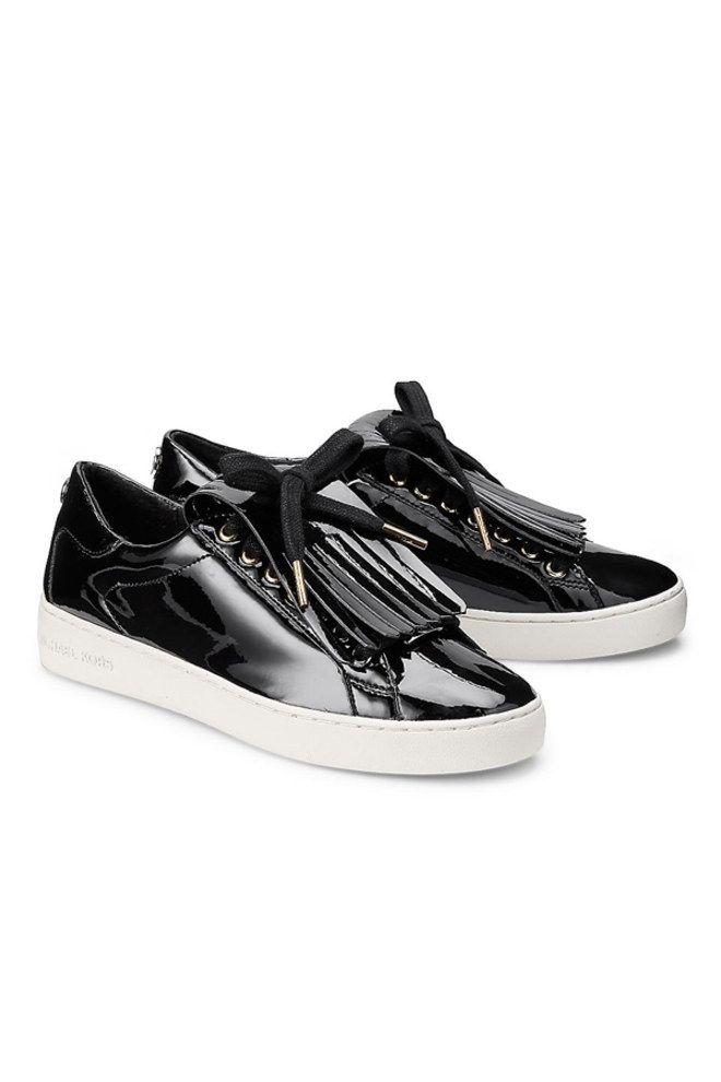Sneaker von Michael Kors