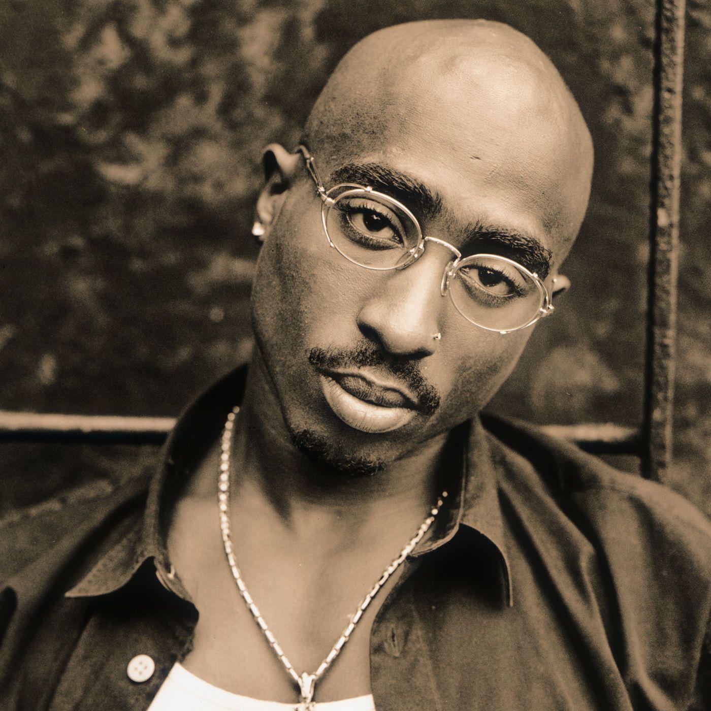 2Pac Me Against The World Me against the world, Tupac, 2pac