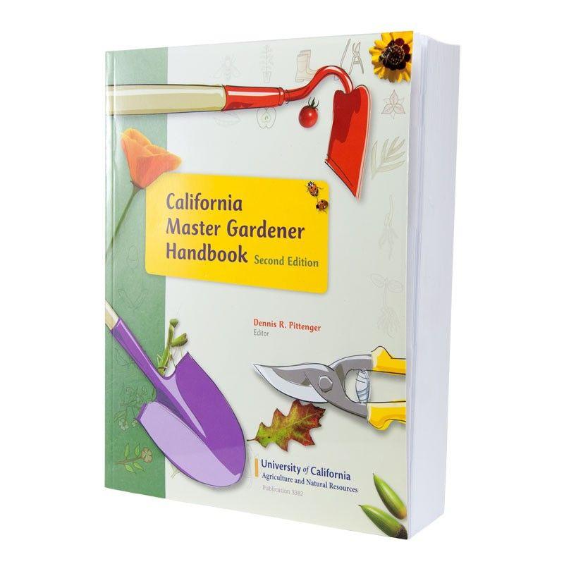 2b860e2d9b41751695265740e6a85289 - University Of California Master Gardener Program