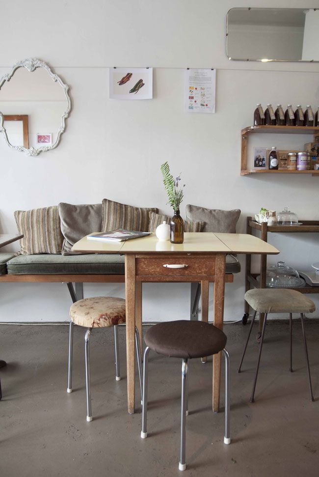 NZs Best Cafe Interiorsfrom Fancy NZ Design Blog