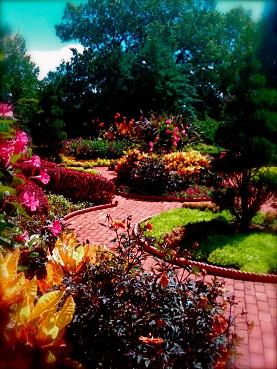 2b861ecfd64228e7a4b45314d5d20ef3 - Best Time To Visit Missouri Botanical Gardens