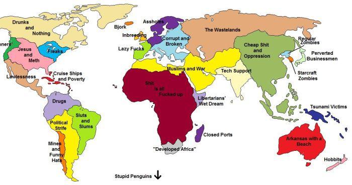 Wer Ist Denn Nun Reich Quotes Fighting Picdump Und Weltkarte
